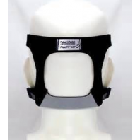 F&P 407 Mask Headgear