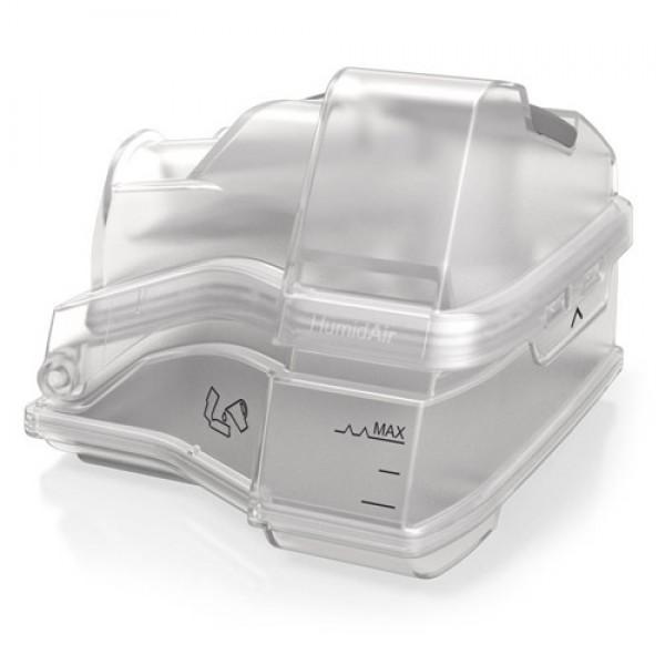 AirSense 10 加熱加濕機水室