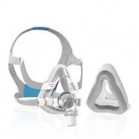 Resmed AirTouch F20 Fullface Mask