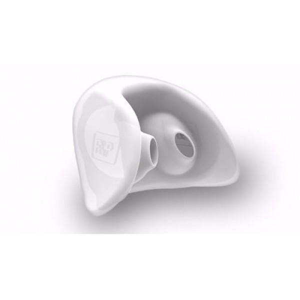 FP Brevida™ 鼻罩墊
