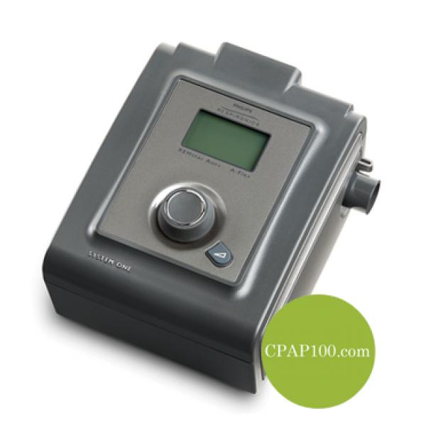 飛利浦自動睡眠呼吸機 A-Flex 60 Series