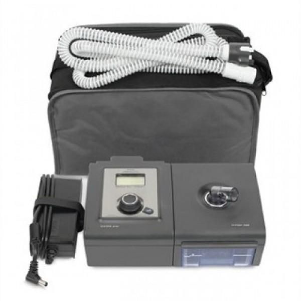 飛利浦自動雙氣壓睡眠呼吸機 Bi-Flex 60 Series