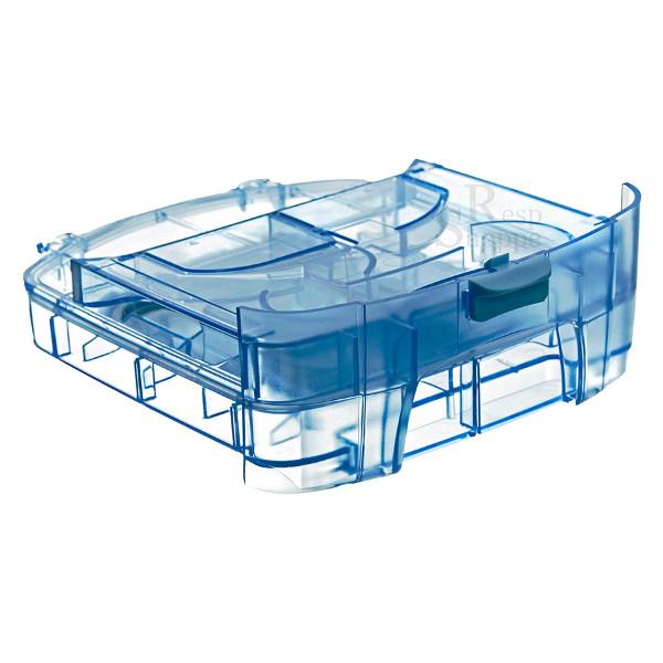 DeVilbiss 加熱加濕機水室