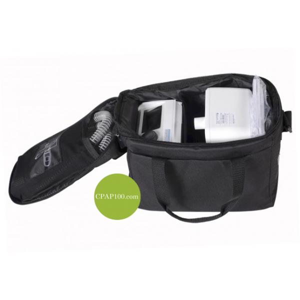 DeVilbiss DV64 自動正氣壓呼吸機
