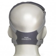 Philips EASYLIFE Headgear