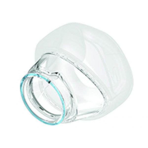 FP ESON 2 鼻罩墊