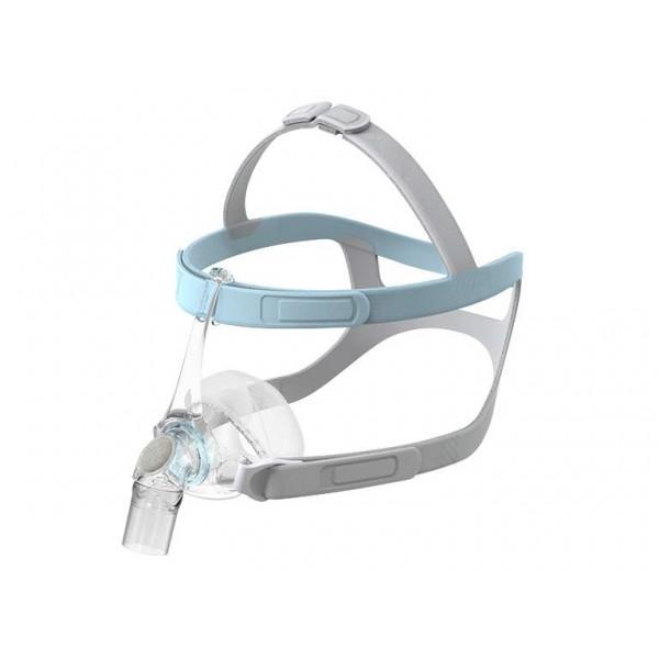 F&P ESON 2 鼻罩
