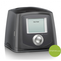 F&P ICON+ Auto CPAP Machine (Full Package)