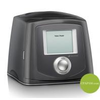 F&P ICON+ 自動正氣壓呼吸機 (全套)