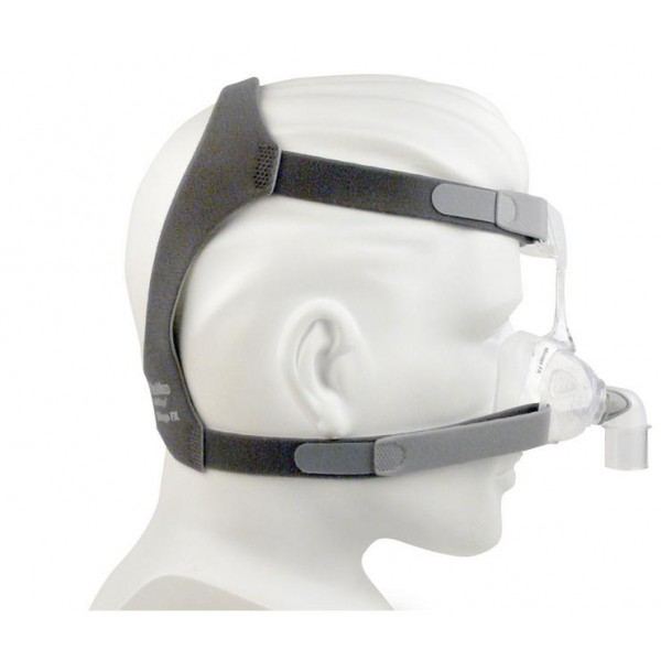 RESMED Mirage Fx 鼻罩