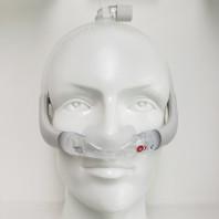 ResMed AirFit N30i 鼻罩