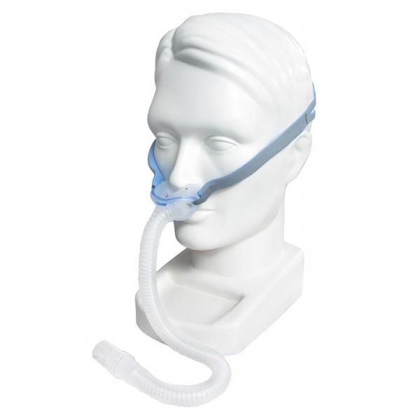 Resmed AirFit P10 入鼻孔式鼻罩