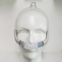 ResMed AirFit P30i Pillow Mask
