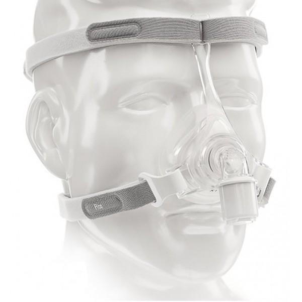 飛利浦 Pico 鼻罩