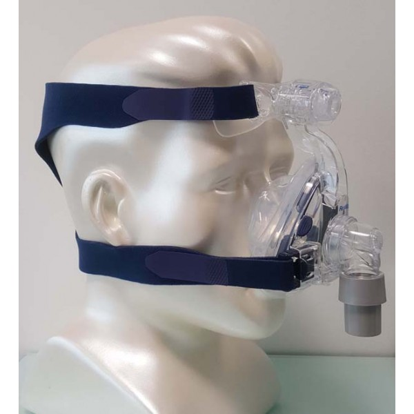 RESMED Mirage Activa LT 鼻罩