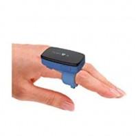 血氧記錄儀