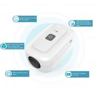 呼吸機消毒器 Premium (睡眠呼吸機配件)