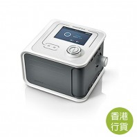 YuWell Auto CPAP