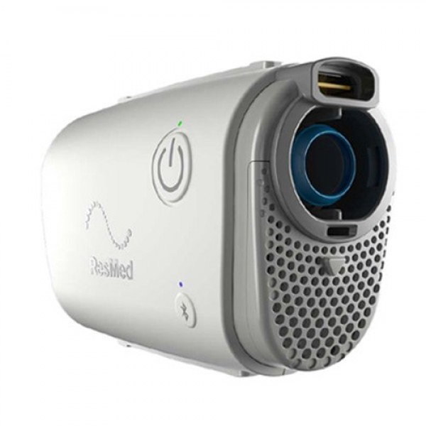RESMED AirMini 自動旅行呼吸機