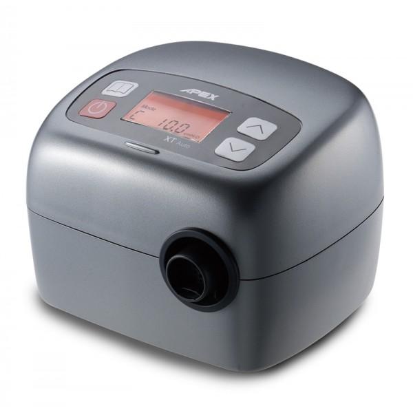 Apex XT Fit 旅行呼吸機 (定壓型)