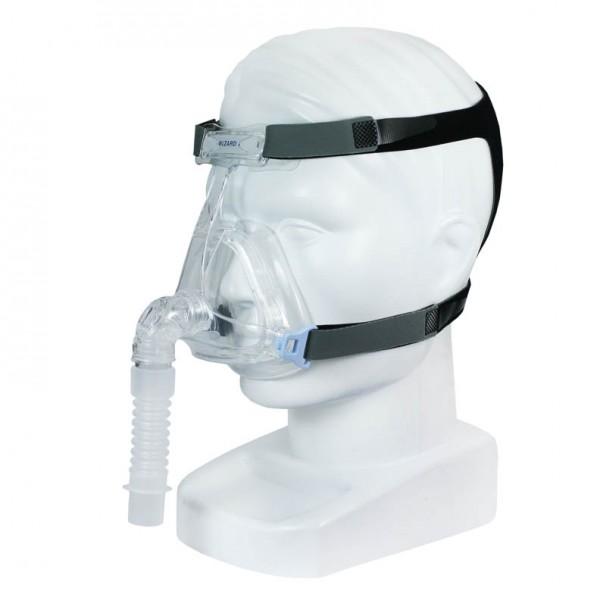 Apex 全臉面罩