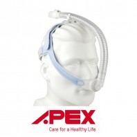 Apex Pillow Mask