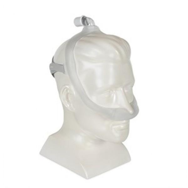 飛利浦 DreamWear 鼻孔式鼻罩