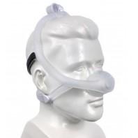 飛利浦 DreamWisp 鼻罩