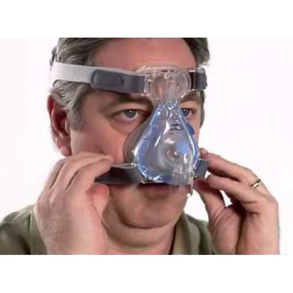 飛利浦 EasyLife 鼻罩