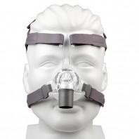 F&P Eson 鼻罩