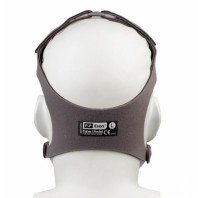 FP Eson Headgear