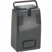 AirSep FreeStyle 5 Level 手提氧氣機