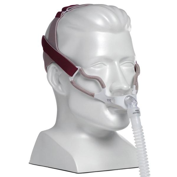 飛利浦 GoLife 入鼻孔式鼻罩