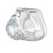 RESMED Mirage FX 鼻罩墊