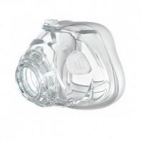 RESMED Mirage FX Nasal Mask Cushion