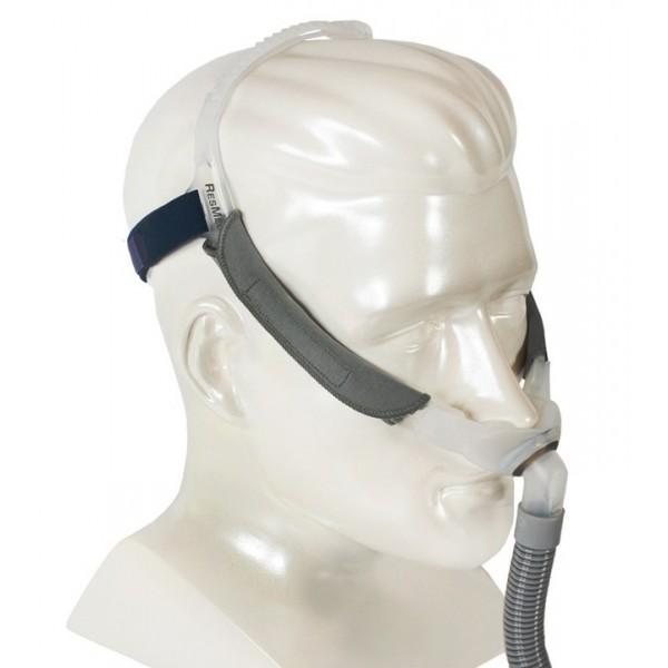 RESMED Swift FX 入鼻孔式鼻罩