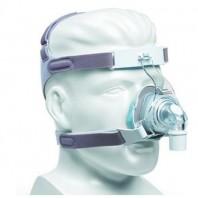 飛利浦 TrueBlue Gel 鼻罩