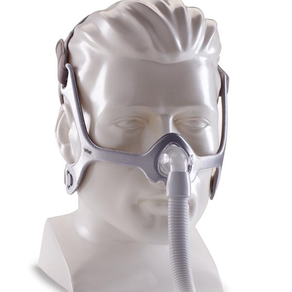 飛利浦 Wisp 鼻罩