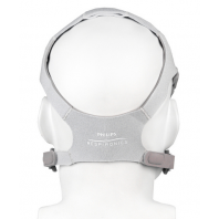 Philips Wisp Headgear